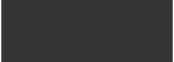Montmartre Logo